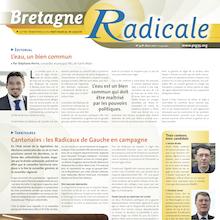 Bretagne Radicale, numéro 54